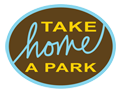 takehomeapark.com